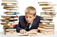 how to help child with reading comprehension problems